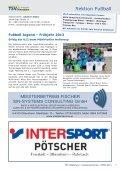 April 2013 - und Sportverein Ottensheim - Seite 7