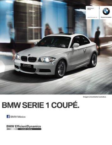 125iA Automático 2013 - BMW Radio con pantalla de dos líneas ...