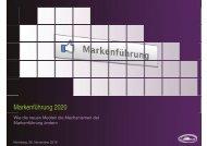 Social Media University - Finanz-mafo.com