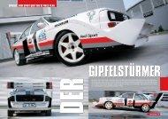 VW&Audi; 2/08 074-078 Audi#6C85F