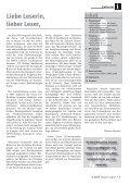 Natur in unserer Hand – Biotope des Bund Naturschutz - Seite 3
