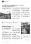 Natur in unserer Hand – Biotope des Bund Naturschutz - Seite 6