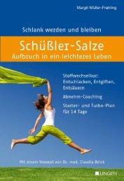 Leseprobe als PDF - Lingen Verlag