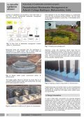 Decentralized Wastewater Management at Adarsh ... - SuSanA - Page 2