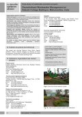 Decentralized Wastewater Management at Adarsh ... - SuSanA - Page 4