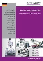Laden Sie sich den Katalog in deutscher Sprache hier herunter