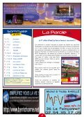 Le Havre 4.60 MB - Page 3