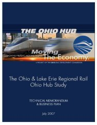 Link to 3C Final Report - The Ohio State University