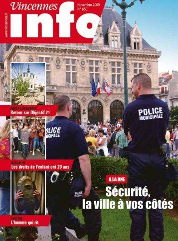 pdf - 4,62 Mo - Ville de Vincennes