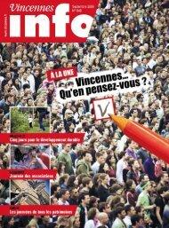 pdf - 5,80 Mo - Ville de Vincennes