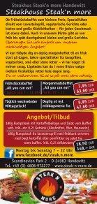 FlEnsburG - PSDB Marketing - Seite 2