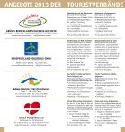 FlEnsburG - PSDB Marketing - Seite 6