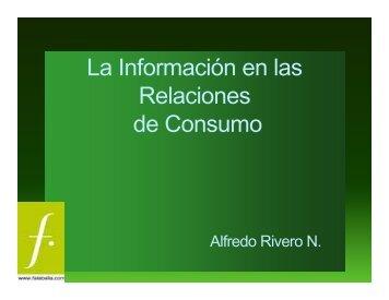 Descargar Exp. Dr. Alfredo Rivero