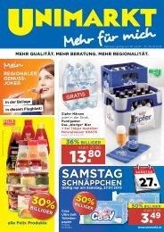 download - Unimarkt