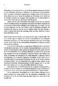 Bibliografie van hoogleraren in de rechten aan de Utrechtse ... - DWC - Page 6