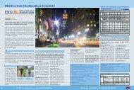 ING New York City Marathon 03.11.2013 - Run New York