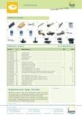 TEICHFOLIE EPDM - Kresko GmbH - Fachhandel für Gartentechnik - Seite 2