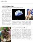 Heiligkeit ist eine Pflicht SINNESART - Kontinente - Seite 6