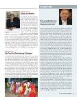 Heiligkeit ist eine Pflicht SINNESART - Kontinente - Seite 7