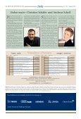 Dichter zu Gast - Salzburger Festspiele - Seite 4
