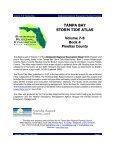 Book 4: Pinellas County Storm Tide Atlas - Tampa Bay Regional ... - Page 2
