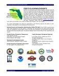 Book 4: Pinellas County Storm Tide Atlas - Tampa Bay Regional ... - Page 6
