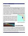 Book 4: Pinellas County Storm Tide Atlas - Tampa Bay Regional ... - Page 7