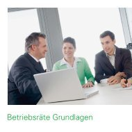 herunterladen - Betriebsräte Akademie Bayern