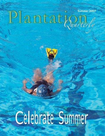 PQ summer web 07.qxp - City of Plantation