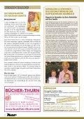 Heft 41 - Dezember 2013 - Dahoim - Page 2