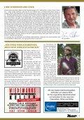 Heft 41 - Dezember 2013 - Dahoim - Page 3