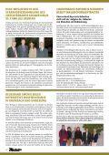 Heft 41 - Dezember 2013 - Dahoim - Page 4