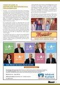 Heft 41 - Dezember 2013 - Dahoim - Page 5