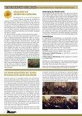 Heft 41 - Dezember 2013 - Dahoim - Page 6