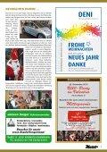 Heft 41 - Dezember 2013 - Dahoim - Page 7