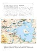 Fisket i västra Jämtland – en viktig och omstridd resurs - Page 2