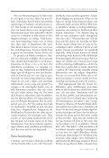 Fisket i västra Jämtland – en viktig och omstridd resurs - Page 3