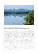 Fisket i västra Jämtland – en viktig och omstridd resurs - Page 4