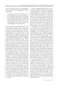 Fisket i västra Jämtland – en viktig och omstridd resurs - Page 5