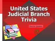 Unit 6- Supreme Court Test Review.pdf - District One Schools