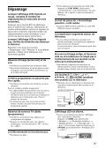 Reference Guide - Amazon S3 - Page 7