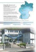 ELEKTROINSTALLATIONSMATERIAL 2011 - Seite 3