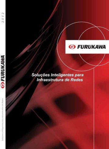 Fibra Óptica - Microcom