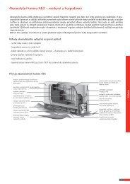 Soubor_Katalog kategorie - B + B Elektro
