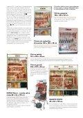 O programa mais completo de ferramentas para ... - Duarte Neves Lda - Page 3