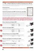 O programa mais completo de ferramentas para ... - Duarte Neves Lda - Page 4