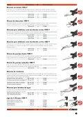 O programa mais completo de ferramentas para ... - Duarte Neves Lda - Page 5