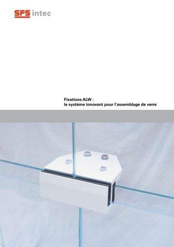 syst me de fixation de rails w14 sur traverse en b ton. Black Bedroom Furniture Sets. Home Design Ideas