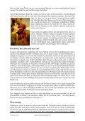 Romeo und Julia - Turbine Theater - Seite 4