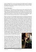 Romeo und Julia - Turbine Theater - Seite 5